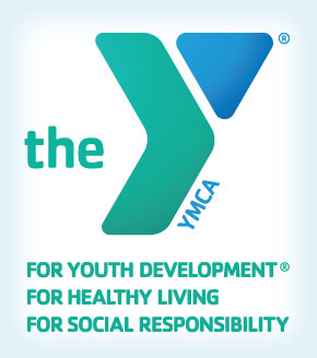 The YMCA: For Youth Development, For Healthy Living, For Social Responsibility