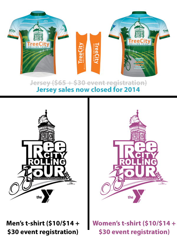 Click to view jersey and t-shirt designs
