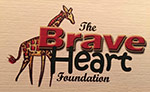 Brave Heart Foundation
