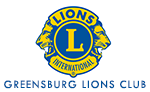 Greensburg Lions Club