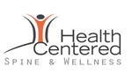 Health Centered Spine & Wellness