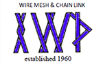 Indiana Wire Products